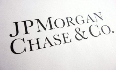 JPMorgan-Berkshire-$4B-Stake