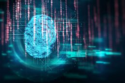 Jumio digital identity authentication