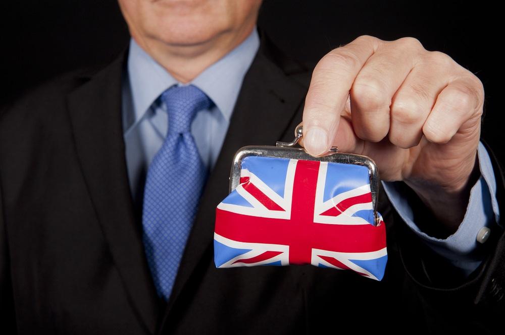 Marcus-Goldman-Sachs-UK-savings