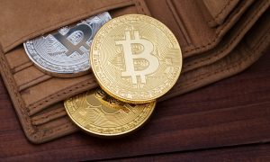 Ohio To Let Businesses Pay Taxes With Bitcoin