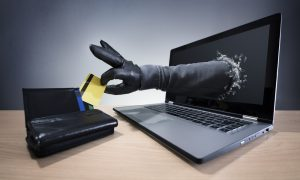 Nearly All Pakistan Banks Suffered Hack