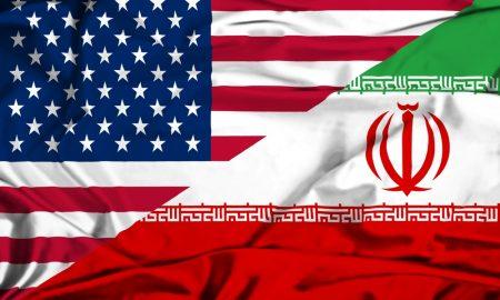 SWIFT-Iran-Sanctions-Trump