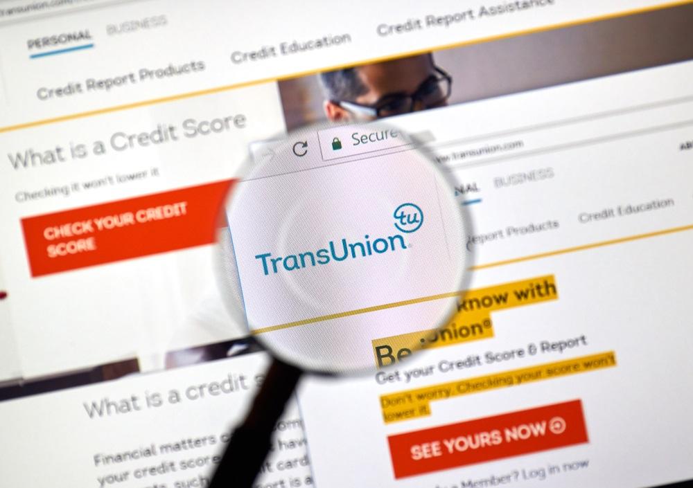 credit karma tax customer service telephone