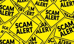 Target Confirms Twitter Scam Involving Bitcoin