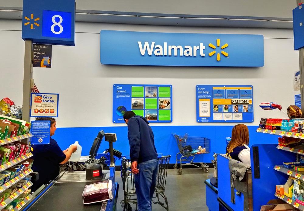 Walmart Synchrony Lawsuit Has Been Filed  1de66d49a