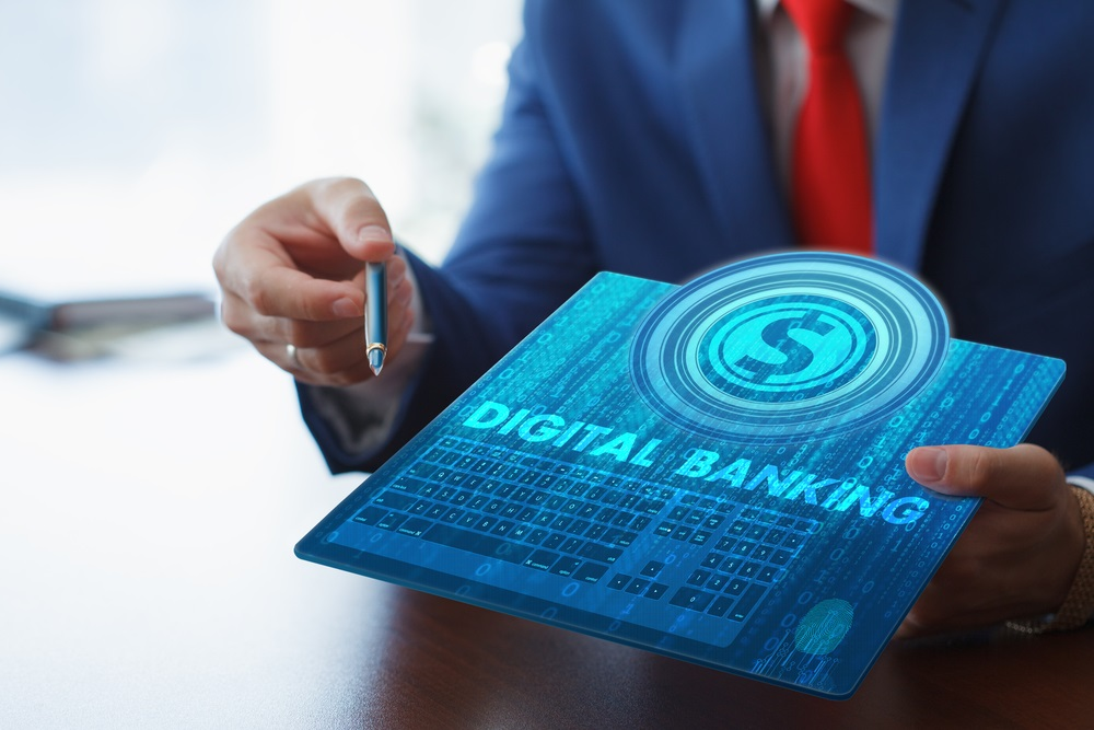 WeBank to Use AI for Better Customer Service