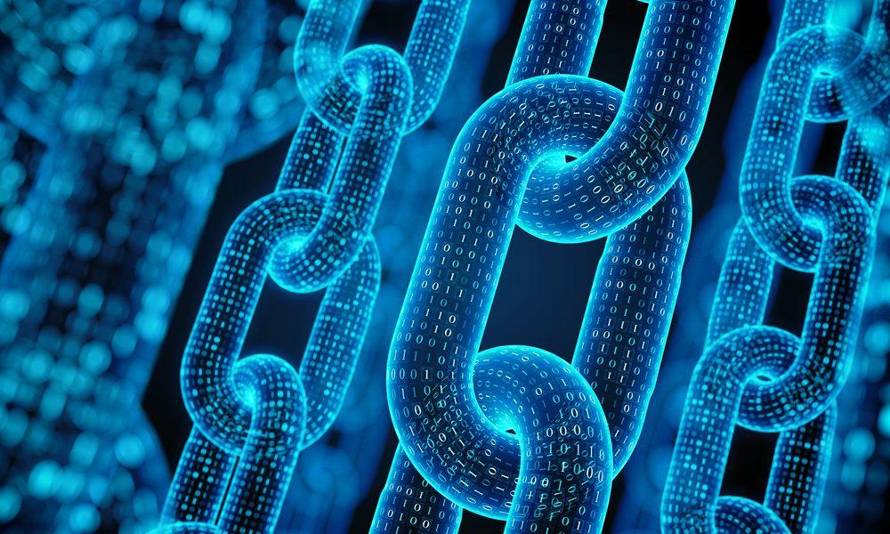 World Blockchain Trade Consortium Launches With FinTech Platforms