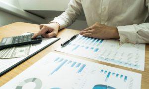 Acorns Reportedly Seeks Over $100M in Funding