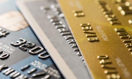TransUnion: Sub-Prime Lending's Late-Year Bounce