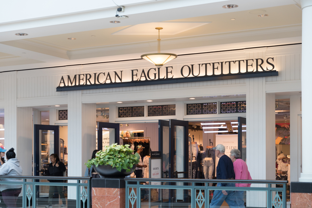 American Eagle Leads $3.45M Dormify Investment