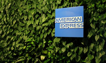 American Express Cleared for China Card Service