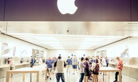 apple-earnings-iphone-sales-revenue