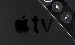 apple-streaming-original-content