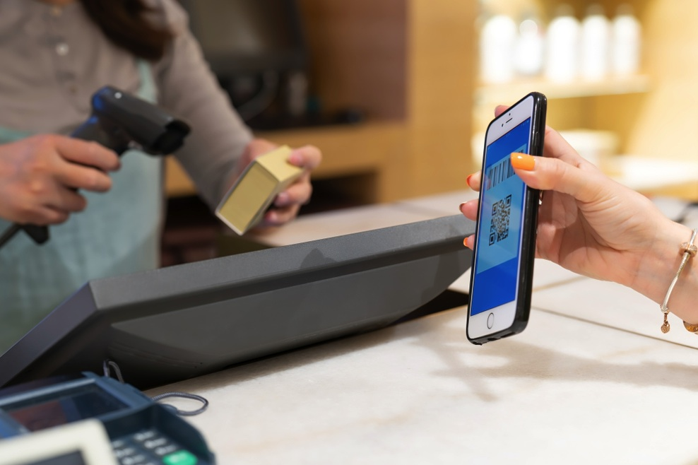 barcode-payments-incomm