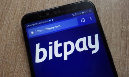 BitPay Hires New Head of Business Solutions