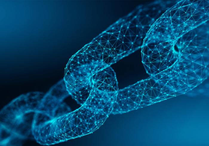 Bitcoin Daily: HSBC Backs Blockchain Co Axoni