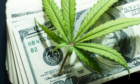 Fizzle of the Week: Cannabis Payments Conundrum