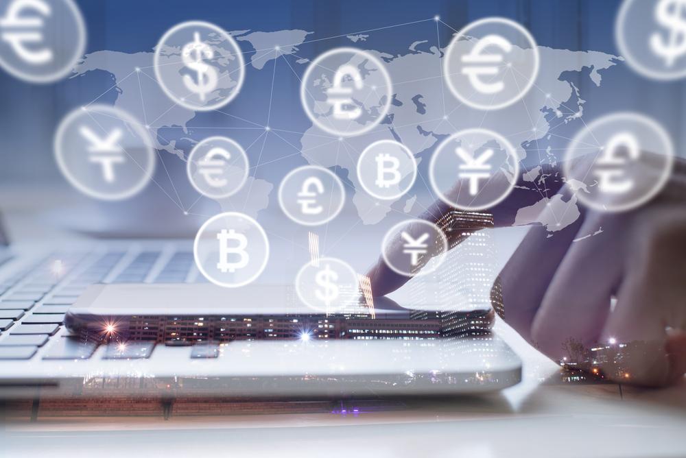 The Central Bank Conundrum On Cryptos