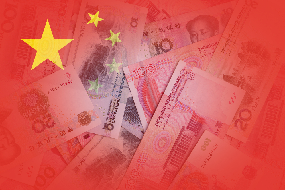 WeLab Eyes Services in China Beyond Lending