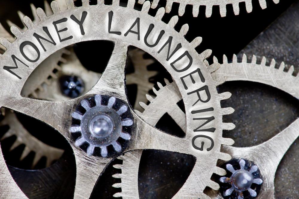 Danske Bank Charged for Money Laundering Scandal