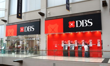 dbs-bank-qr-ar-smb-payment