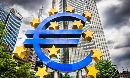 EU's Money Transfer Service Takes Aim at PayPal
