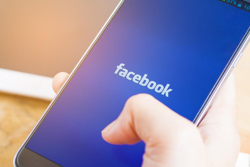 Sizzle/Fizzle: Facebook's Portal and Pop-Ups