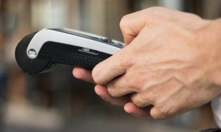 Retail Data: The Rise of Faster Payment Systems