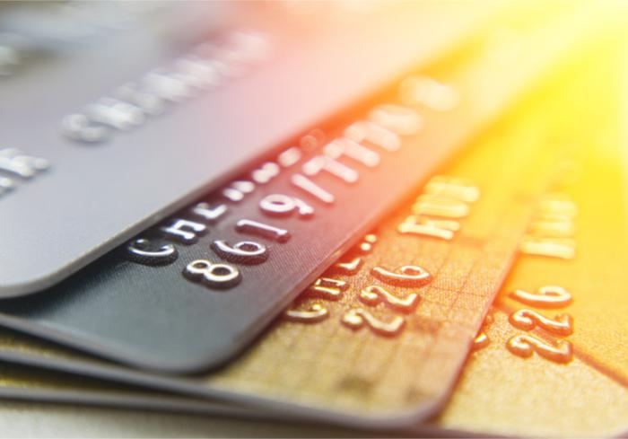 SUCI: Rethinking Card Declines, Data Security