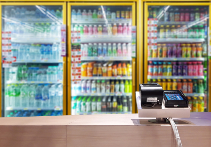 How C-Stores Market to Gas App Consumers