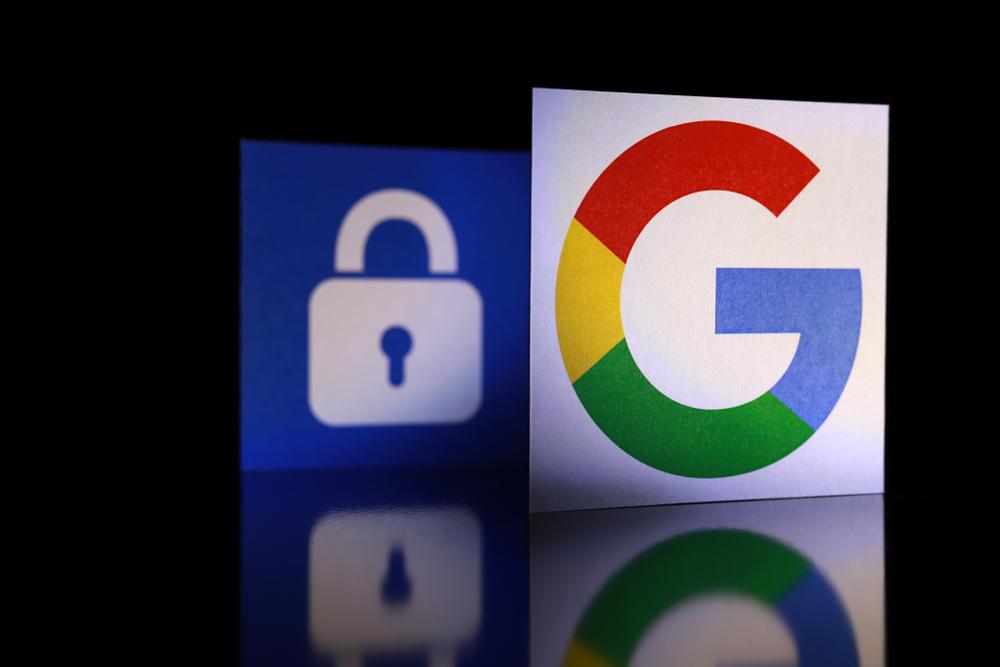 EU Files Privacy Complaint Against Google