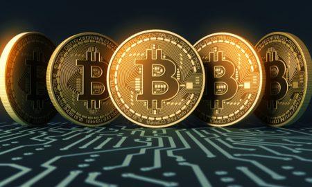 Bitcoin-Daily