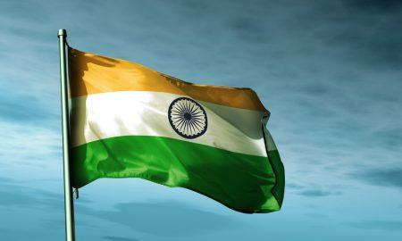 Visa, Mastercard Losing Market Share in India