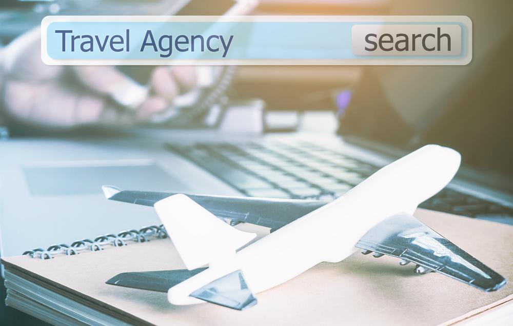 Ixaris Taps Visa To Target B2B Payments In Travel