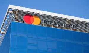 Mastercard, MYOB Partner for Vendor Payments