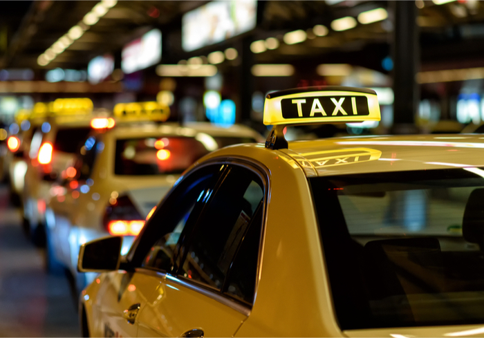 Image result for how to choose best taxis