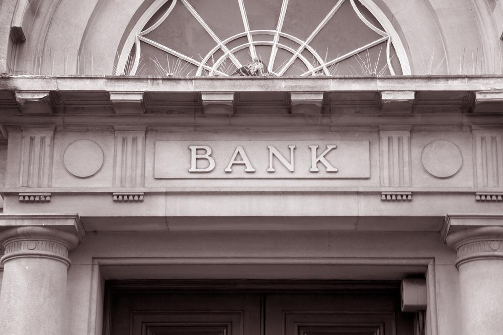 PayNet Links BNB Bank to SMB Loan Technology