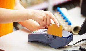 The Merchant Countertop Needs a Tech Update