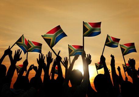 Ridesharing's Next Frontier: Africa
