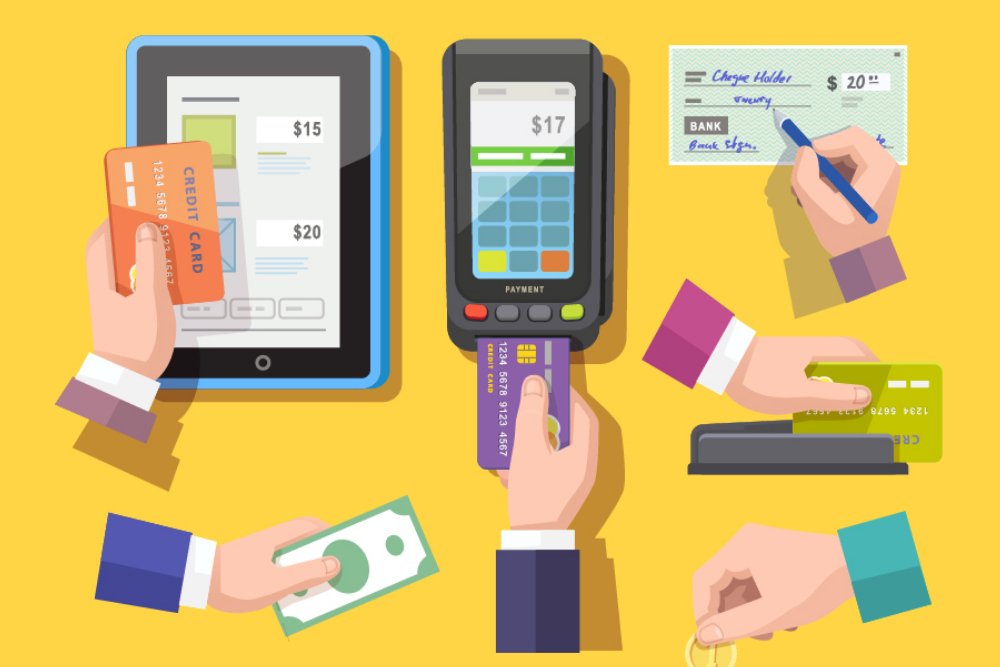 nacha on small business payment rail trends pymnts com