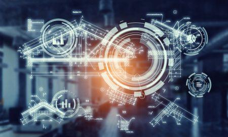 Capterra Surveys SMBs' Tech Investment Trends