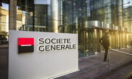 societe-generale-fine-sanctions