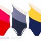 Summersalt Startup: Direct-to-Consumer Swimwear