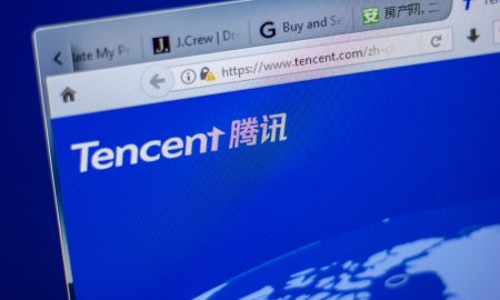 tencent-blockchain-trade-finance
