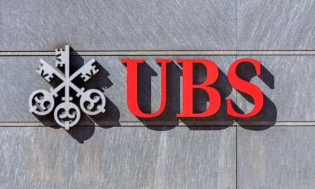 France Wants UBS to Pay 3.7B Fine