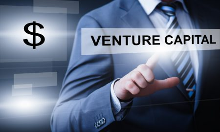 Cannabis FinTech Tops B2B Venture Capital