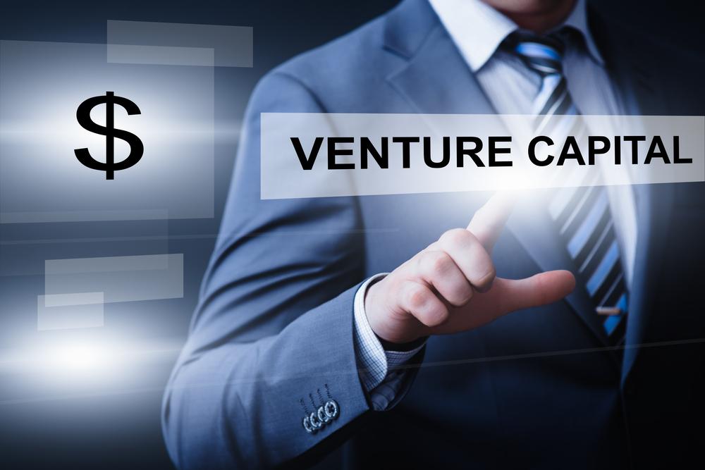Cannabis FinTech Tops B2B Venture Capital