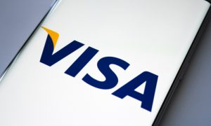 Visa Invests in India's BillDesk Bill Payments