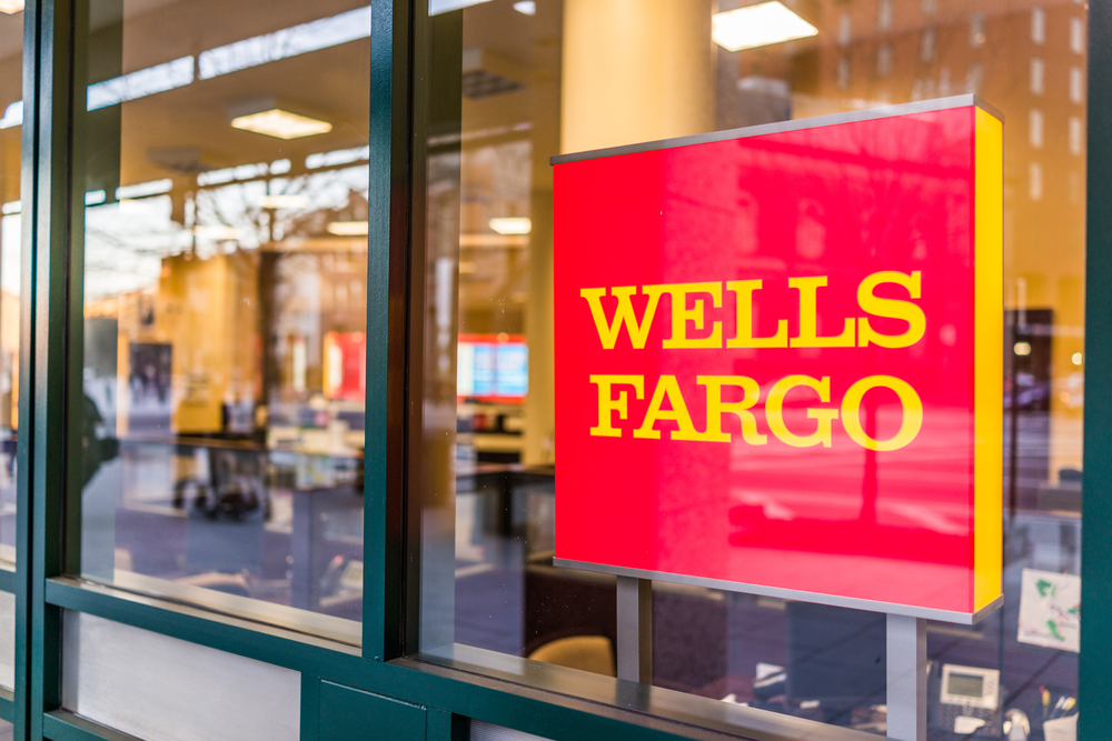 Wells Fargo: OCC Issues Tech, Security Warning