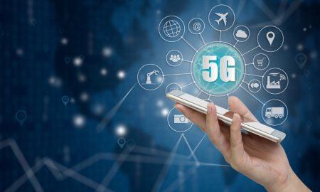 Verizon, Samsung Target 2019 for 5G Smartphones